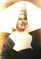 Bem-aventurada Giuseppina Nicoli