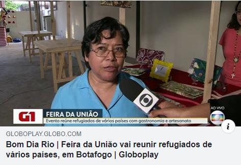 bom_dia_rio
